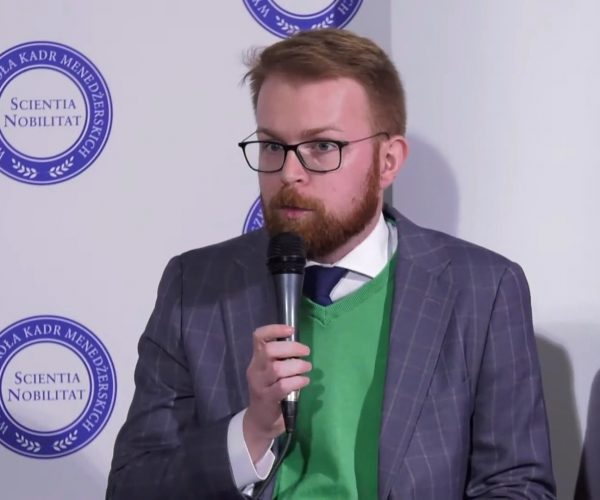 """Debata """"Europejski Zielony Ład we Wschodniej Wielkopolsce"""""""