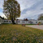 Zmodernizują budynek Zespołu Szkolno – Przedszkolnego w Kozarzewie