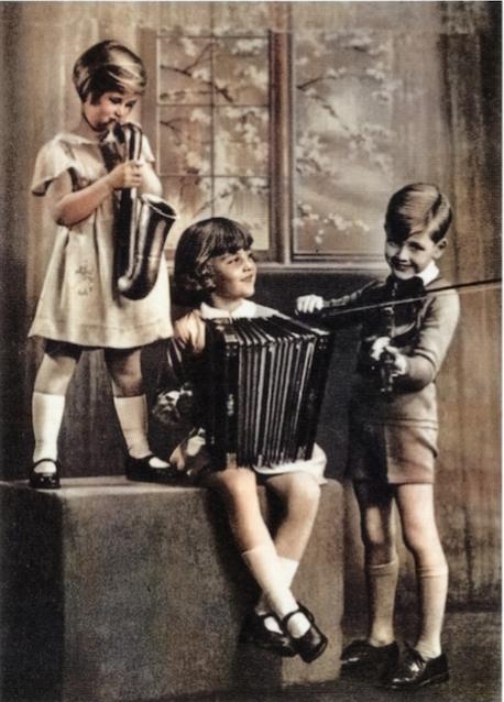Historia Towarzystwa Muzycznego w Koninie