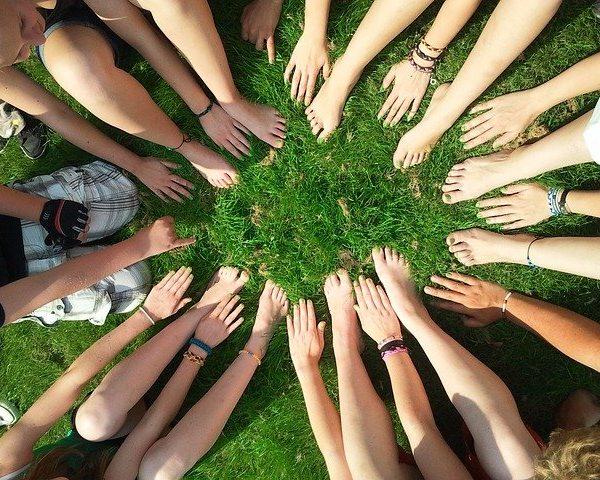 Konsultacje społeczne Prognozy oddziaływania na środowisko strategii rozwoju powiatu